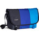 Timbuk2 Classic Messenger Tres Colores Bag S Lagoon